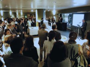 Andorra Convention Bureau presentación
