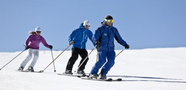 http://www.grandvalira.com/escuela-aprender-a-esquiar