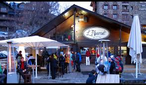 http://www.grandvalira.com/restaurante-labarset