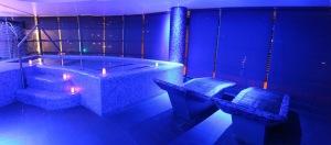 Spa Centric Hotel Andorra