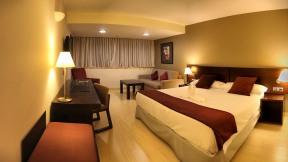 Centric Hotel Atiran Andorra