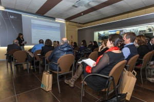 Asamblea general feb 2015 de la ACB