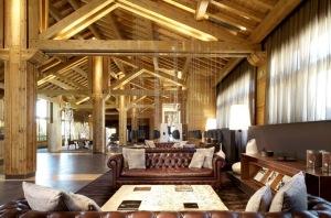 Hotel Sport Hermitage Andorra
