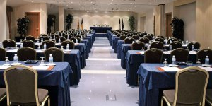 Sala de reuniones del hotel_arthotel_homeg