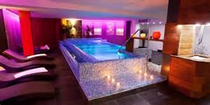 Spa Hotel Acta Arthotel Andorra