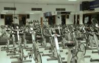 centro deportivo anyospark