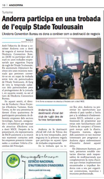 Prensa RT