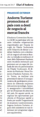 Prensa RT2