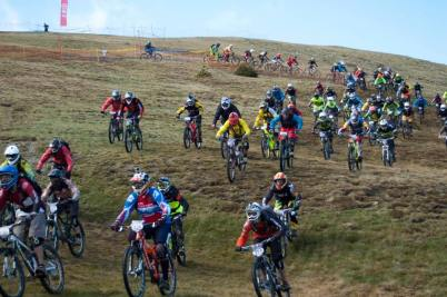 Riders Maxiavalanche[1]