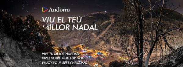 Felicitación Navidad 2017 ACB