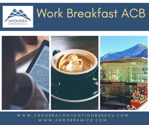 WorkbreakfastACB