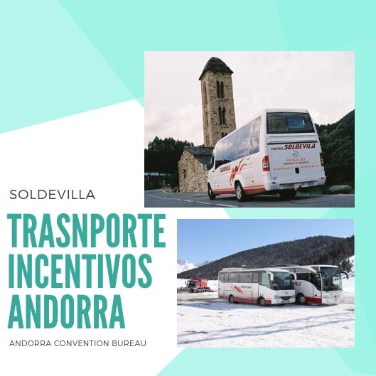 Soldevila