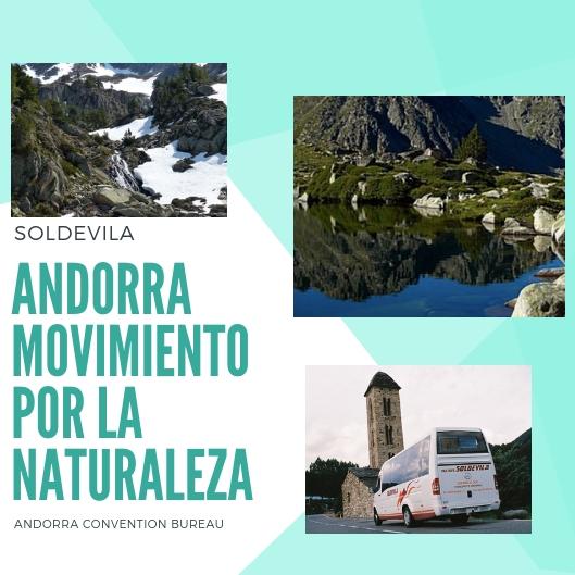 Soldevila2
